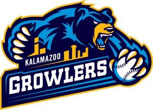 kalamazoo-growlers-primary-logo1