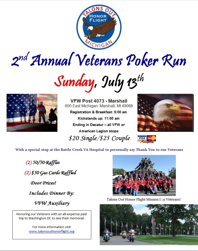 Poker-Run-Flier_2014